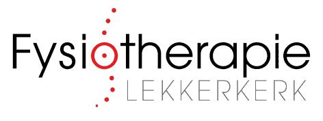 Fysiotherapie Lekkerkerk Logo